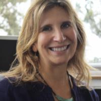 Biology Colloquium Series (Dr. Denise Montell)