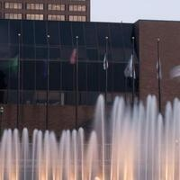 SUNY Oswego's Syracuse Campus