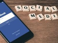 Social Media and the Workplace: The Good, the Bad and the Ugly
