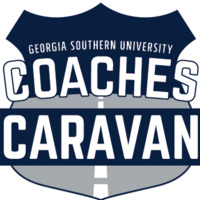 Coaches Caravan - Statesboro