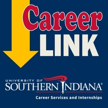 CareerLINK Job Fair at University Center