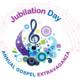 Jubilation Day