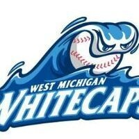 NMU Night at the Whitecaps