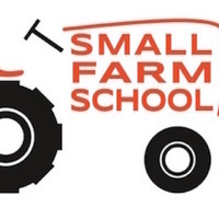 Small Farm School