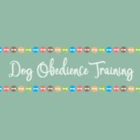 Beginning Dog Obedience Training
