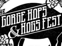 The Gorge Hops and Hogs Fest