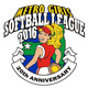 Metro Girls Softball League, Inc.: Fredonia Wolverines vs Lou Gehrig