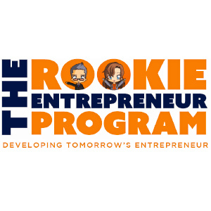 The Rookie Entrepreneur Program