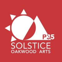 SOLSTICE: Oakwood Arts' Summer Benefit Auction