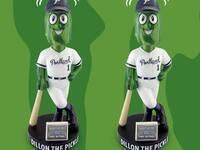 Portland Pickles vs. Wenatchee Apple Sox