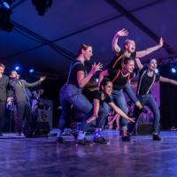 21st Annual Boston College Arts Festival