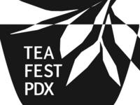 Tea Fest PDX