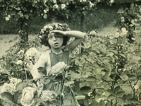 Early Cinema: A Discovery Program (1894-1915), Part 2