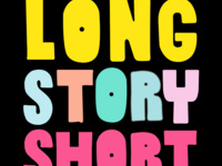 Long Story Short: A Night Of Comedic Storytelling Hosted By Megan Gazzo