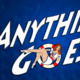 """""""Anything Goes"""" Presented by Rockville Musical Theatre"""