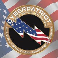 CyberPatriot Summer Cyber Camp