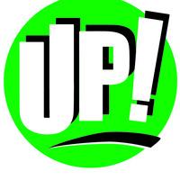 StepUP! Bystander Intervention Training