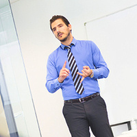 Graduate College Information Session – Edinburg Campus