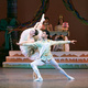 George Balanchine's The Nutcracker® by Miami City Ballet