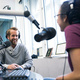 The Power and Pleasure of Podcasting