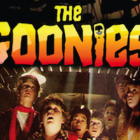Movies on the Lawn - 'The Goonies'