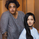 Survivors Rise: Roxane Gay and Amanda Nguyen in Conversation
