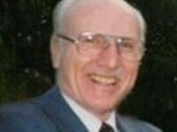 Palliative Care Schwartz Rounds