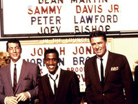 Sammy Davis Jr: I've Gotta Be Me