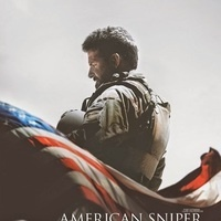 Saturday at the Cinema: American Sniper