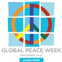 Global Peace Week