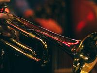 Rochester International Jazz Festival