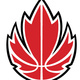 FIBA World Cup 2019 Americas Qualifier - Canada v. Dominican Republic