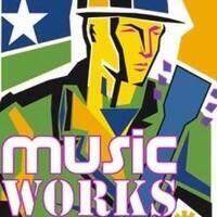 FestivAll MusicWorks (day 1)