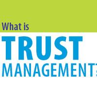 Trust Management Minor Info Session