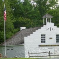 Fredericksburg Battle - 1862