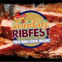 Texas Pete Twin City Ribfest