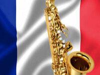 CMNW: La Musique de France