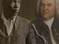 CMNW: Passion for Bach and Coltrane