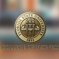 San Francisco Area College of Business Alumni Networking Event