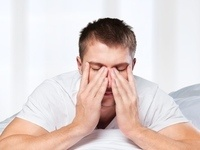 Sick of Snoring? A Brief Talk on Snoring and Obstructive Sleep Apnea