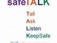 safeTALK Workshop - Jones County