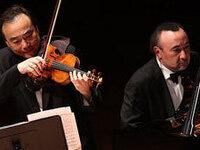 CMNW: Haydn, Beethoven & Brahms