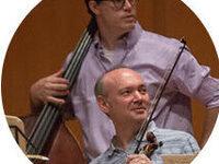 CMNW: Free Open Rehearsal - Ibert