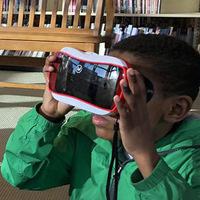 Virtual Reality and Music