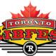 Toronto Ribfest