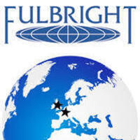 Fulbright Before You Submit Webinar for LMU Applicants