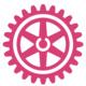 Rotaract Informational Meeting