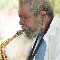 Jazz in the Stacks