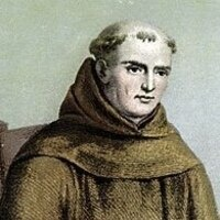 The Apostle of California: Father Junipero Serra