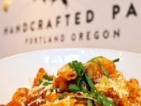 Downtown Portland Food & Drink Tour